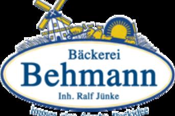 E-Bike Ladestation bei Café Behmann