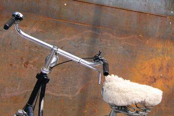 Zweirad Erlenborn