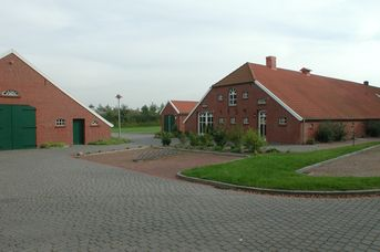 Gulfhaus