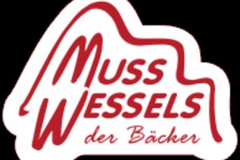 Bäckerei Musswessels - Ostrhauderfehn EDEKA