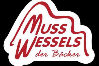 Bäckerei Musswessels - Apen Markant