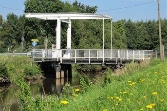 Über sieben Brücken wird es gehen - Gästeführung