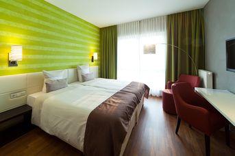 KEDI Hotel Papenburg GmbH & CoKG