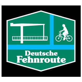 Logo Fehnroute