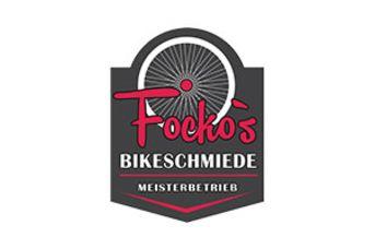 Reparatur  - Werkstatt Focko's Bikeschmiede