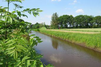 Nordloher Kanal