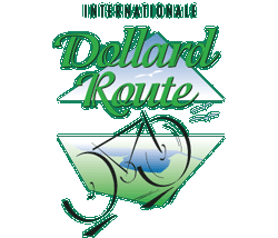Internationale Dollard Route